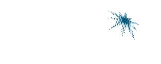 Saudi Aramco ICT provider - DETASAD