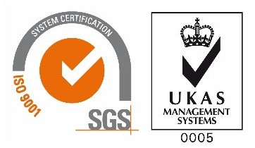 ISO 9001 (certification)